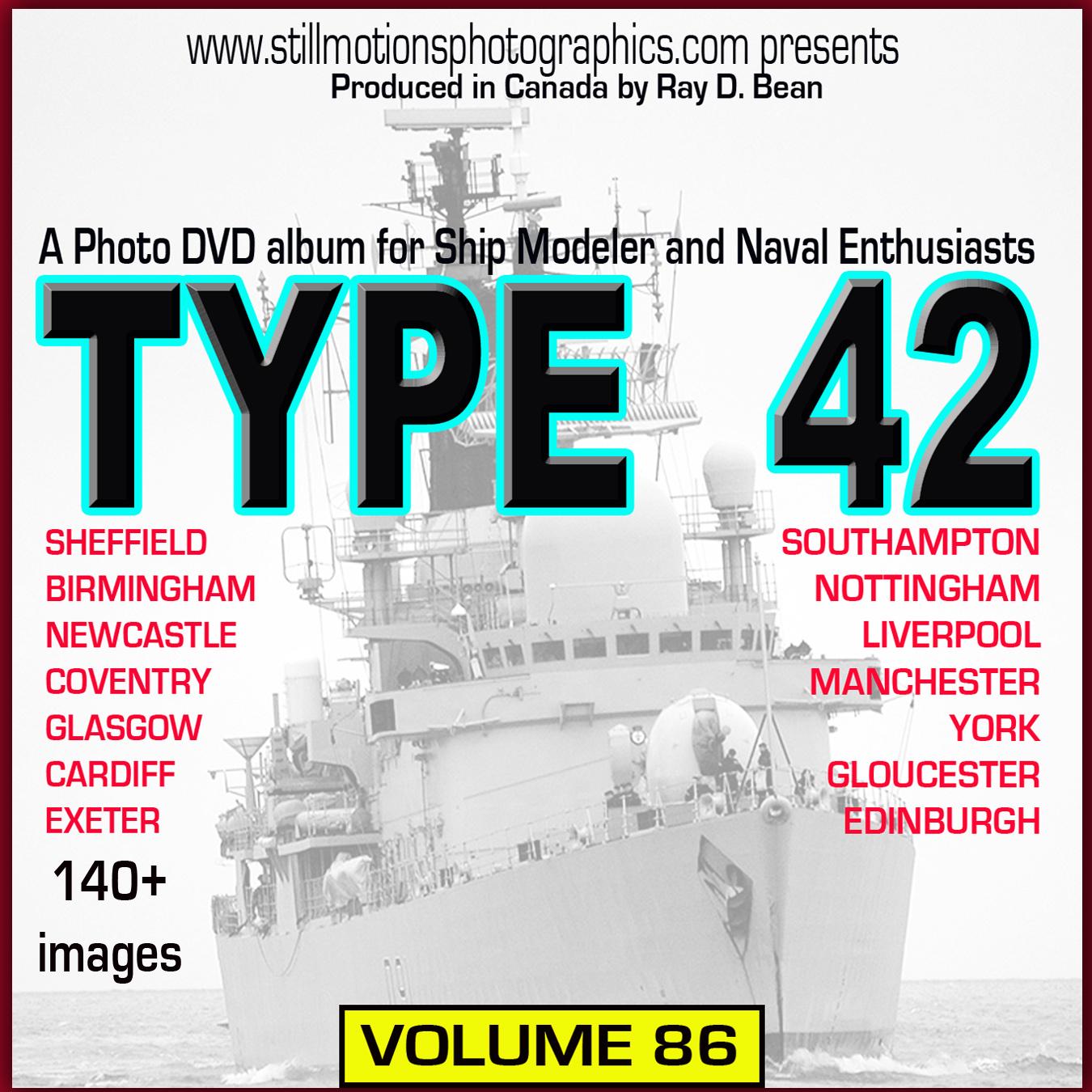 RB-86.jpg - 0 Bytes